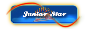 Sunset SC Junior Star